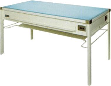 라이트 테이블