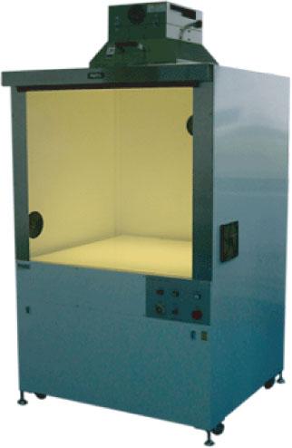 자외선 조사(照射) 장치