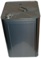 접착제용 용제 (溶剤) Lacquer-thinner/MEK