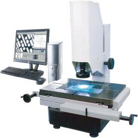 디지털 2차원 좌표 측정기